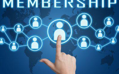 Membership Pledge Form 2020-21